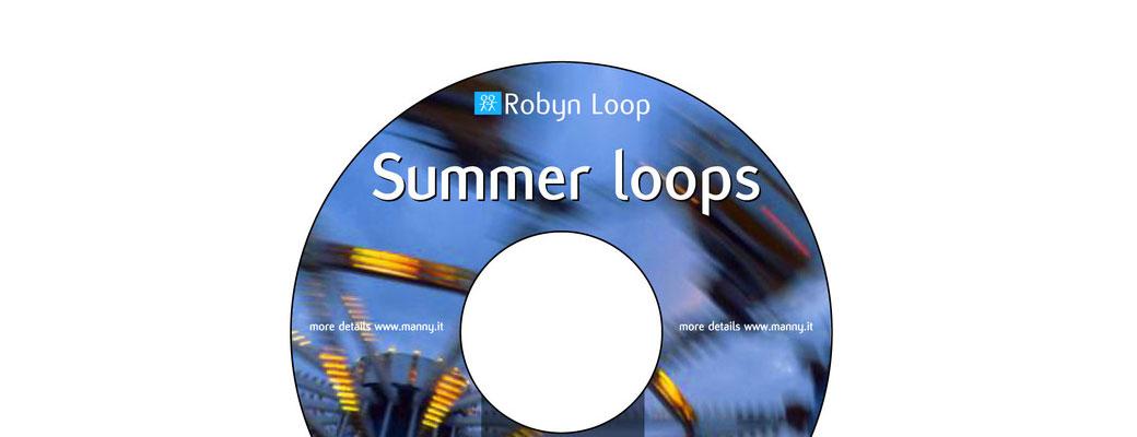 Summer Loops