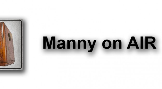 header_manny_on_air